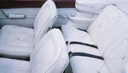 Auto Upholstery Houston Tx Car Upholstery In Houston